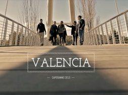 Valencia-attachment