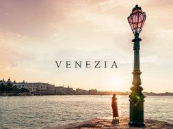Venezia-attachment
