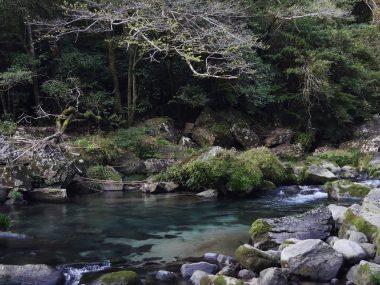 Waterfall-in-Japan-4K-Ultra-HD-attachment