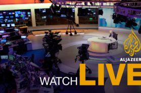 Al-Jazeera-English-Live-attachment