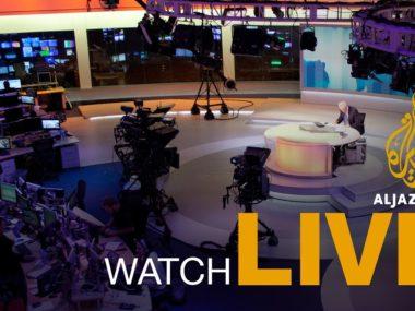 Al-Jazeera-English-Live-attachment