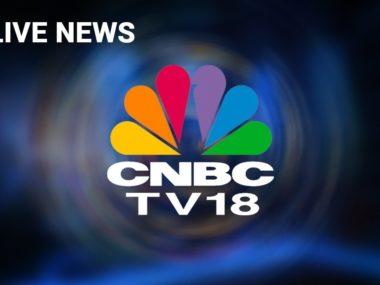 CNBC-TV18-LIVE-STREAM-BUSINESS-NEWS-attachment