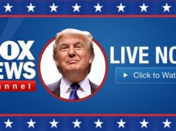Fox-News-Live-Stream-HD-President-Trump-Breaking-News-attachment