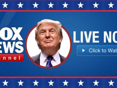 Fox-News-Live-Stream-HD-President-Trump-Breaking-News-attachment