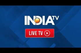 IndiaTV-News-Live-Hindi-News-24×7-attachment