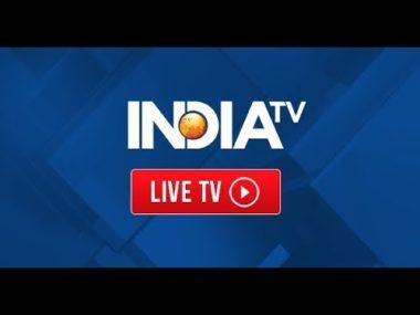 IndiaTV-News-Live-Hindi-News-24×7-attachment