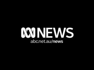Watch-ABC-News-Live-attachment