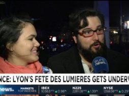 euronews-English-Live-attachment