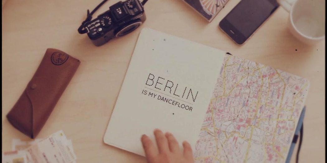 Berlin-is-my-dancefloor