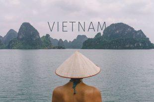Reverie-of-Vietnam