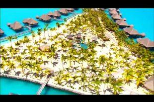 St-Regis-Resort-Bora-Bora-HD