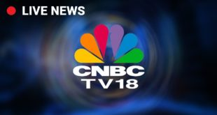 CNBC-TV18-LIVE-STREAM-BUSINESS-NEWS