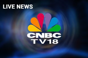 CNBC-TV18-LIVE-STREAM-BUSINESS-NEWS
