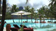 Amazing-Bora-Bora-French-Polynesia-HD-attachment
