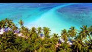Amazing-Mentawai-Islands-of-Indonesia-HD-attachment