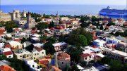 Amazing-Rhodes-Islands-in-Greece-HD-attachment