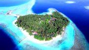 Amazing-islands-and-sea-Full-HD-attachment
