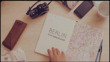 Berlin-is-my-dancefloor-attachment