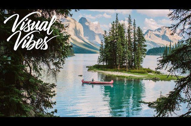 CANADA-VISUAL-VIBES-attachment