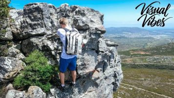 CAPE-TOWN-CLIMBING-attachment