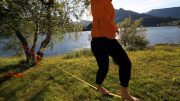 Lofoten-Most-Beautiful-Islands-HD-attachment