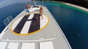 Mentawai-Islands-from-the-drone-Full-HD-attachment