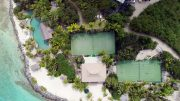 Necker-Island-from-the-drone-HD-attachment