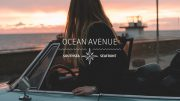 Ocean-Avenue-attachment
