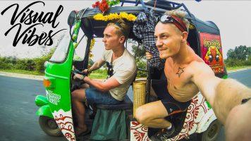 Rickshaw-Run-India-Visual-Vibes-attachment