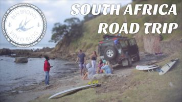SOUTH-AFRICA-ROAD-TRIP-VISUAL-VIBES-attachment