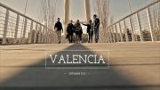 Valencia-attachment