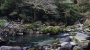 Waterfall-in-Japan-4K-Ultra-HD-attachment