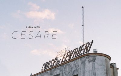 A-day-with-Cesare