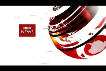 BBC-News-Channel-Live-UK
