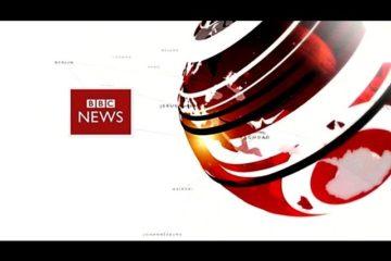 BBC-News-Channel-Live-UK