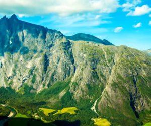 Beautiful-Norway-HD