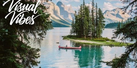 CANADA-VISUAL-VIBES