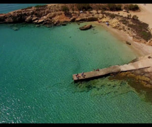 Koufonisia-Islands-Greece-full-HD