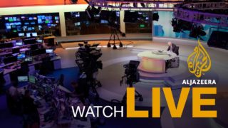 CNN Live Stream HD – VideoPro