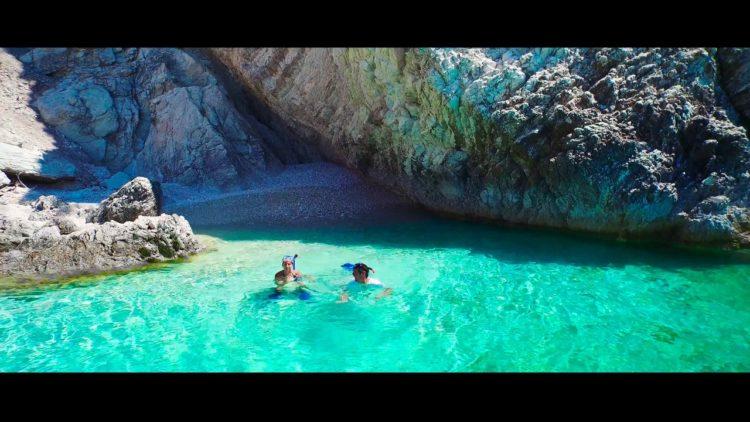 Amazing-Islands-in-Greece-The-Ionian-Sea-4K-Full-HD
