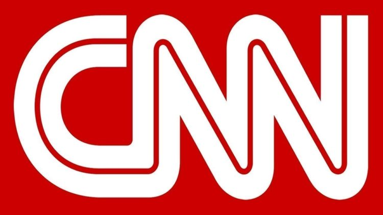 CNN-Live-News-HD
