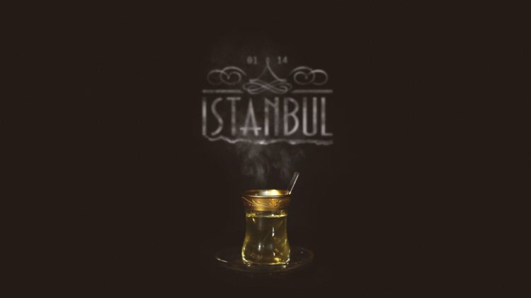 Memories-of-Istanbul