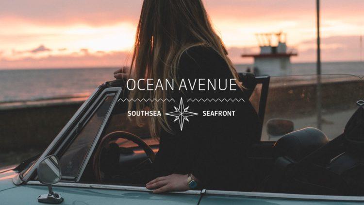 Ocean-Avenue