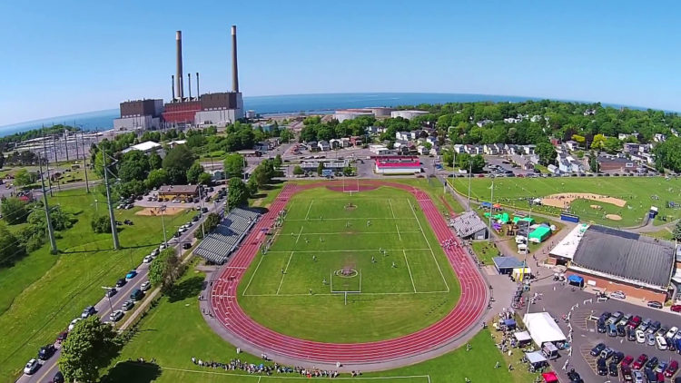 Oswego-from-the-Air-HD