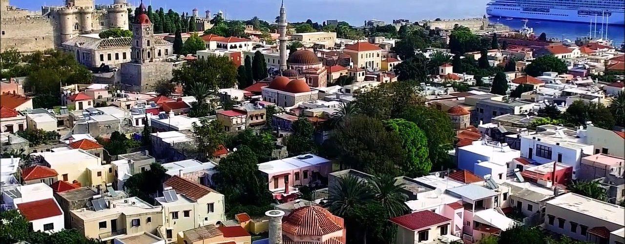 Amazing-Rhodes-Islands-in-Greece-HD