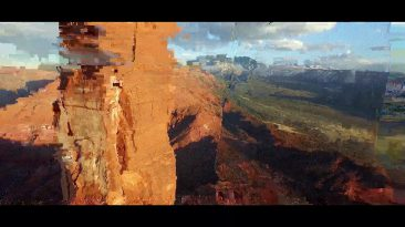 Desert-Towers-from-the-Air-4K