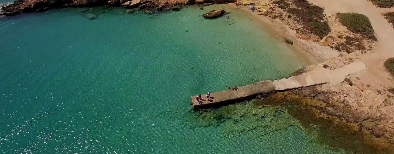 Koufonisia-Islands-Greece-full-HD