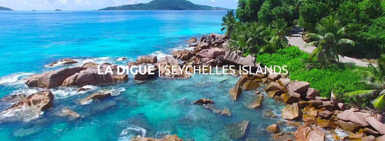 La-Digue-Islands-from-drone-4K-ULTRA-HD