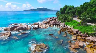 La-Digue-Islands-from-drone-4K-ULTRA-HD
