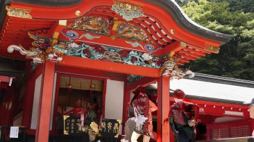 Shinto-Shrine-in-Japan-HD
